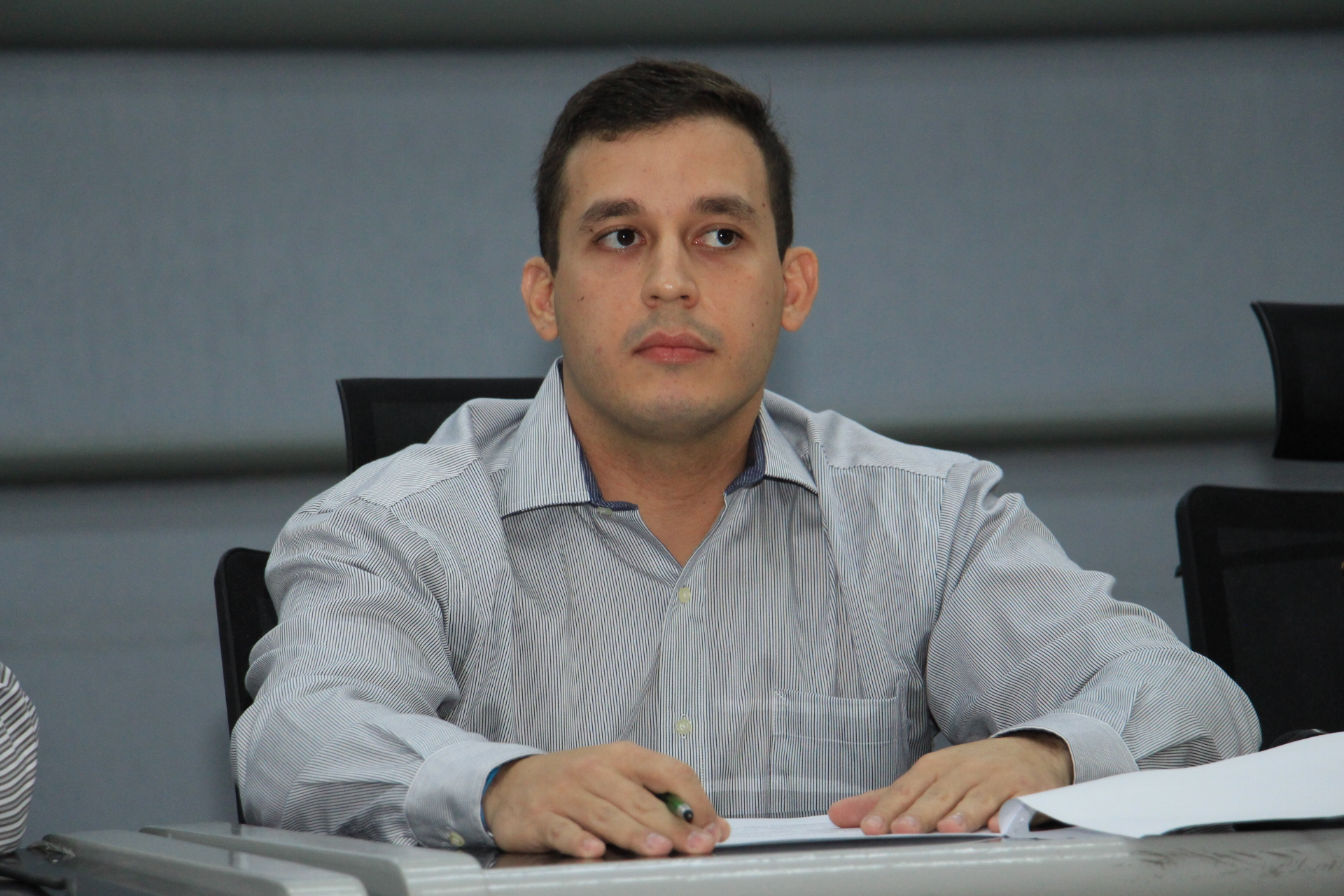 img_4392_ver_willian_maksoud_audiencia_educao_fsica_fto_izaias_medeiros